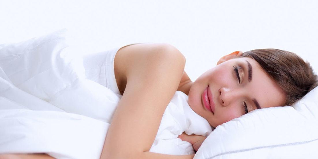 boljsi spanec