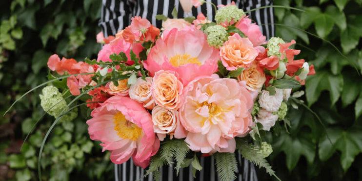 cvetlicarstvoPatricija